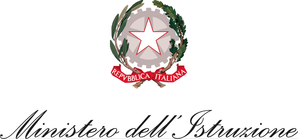 Logo_Ministero_Cattura.PNG